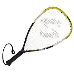 Gearbox Racquetball GB 50 190G Racquet Image