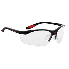 Gearbox Racquetball Vision Eye Protection Image