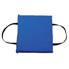 Onyx Type IV Foam Boat Cushion Image