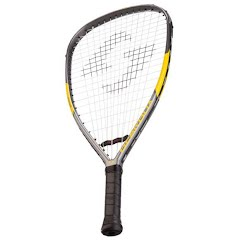 Gearbox Racquetball GB-125 170G Racquet Image