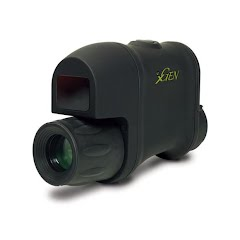 Night Owl Optics xGen Night Vision Viewer Monocular Image