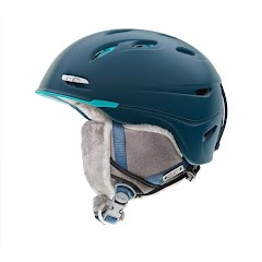 Smith Voyage Snow Helmet Image