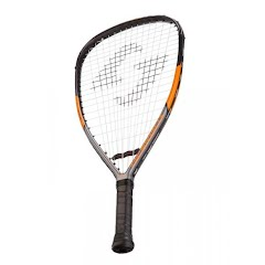 Gearbox Racquetball GB-75 190G Racquet Image