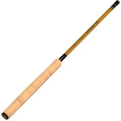 Temple Fork Soft Hackle 10ft 6in, Fast Action Tenkara Fly Rod Image