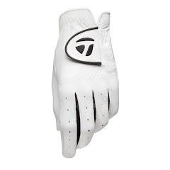 Taylor Made Targa Golf Glove Image