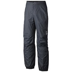 Mountain Hardwear Men's Plasmic Pant Image