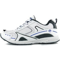 Northside Boys Youth Tempo Shoes Image