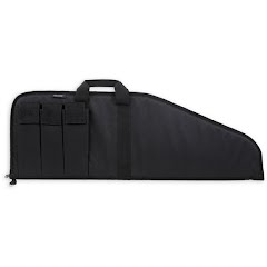 Bull Dog Cases Pit Bull Tactical Gun Case Image