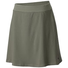 Mountain Hardwear Women`s Tonga Skirt Image