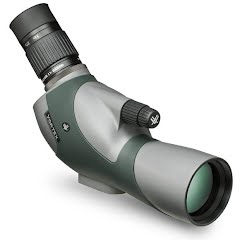 Vortex Razor HD 11-33x50 Angled Spotting Scope Image