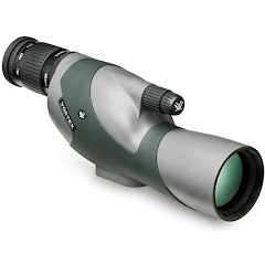 Vortex Razor HD 11-33x50 Straight Spotting Scope Image