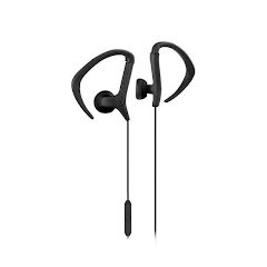 Skullcandy Chops Mic`D Earbuds (Discontinued) Image