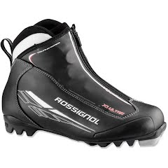 Rossignol Men`s X1 Ultra Tour XC Boot Image