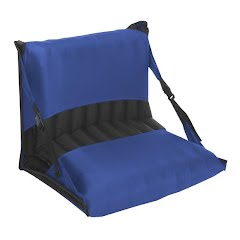 Big Agnes Big Easy Chair Kit: 25 Inch Image