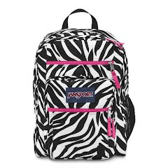 Jansport Big Student Daypack Image