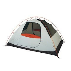 Alps Mountaineering Lynx 2 Tent Image