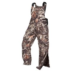 Onyx Men's ArcticShield Waterfowl Bib Image