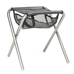 Grand Trunk Collapsible Camp Stool Image