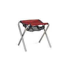 Grand Trunk Collapsible Micro Stool Image