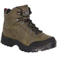 Western Chief 2Pod Mens Paramount Hiking Boot