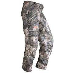 Sitka Gear Coldfront Pant - Discontinued Image
