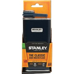 Stanley Classic Flask (8oz) Image