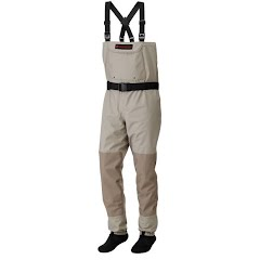 Redington Men's Palix River Wader Image