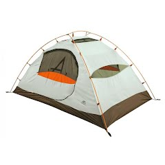 Alps Mountaineering Vertex 4 Tent Image
