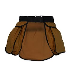 Master Sportsman Belt Bag Image