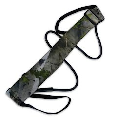 Sportsman Edge The Safari Bow Sling Image