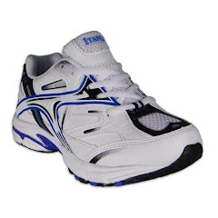 Itasca Youth Boy's Independence Multi-Sport Shoe Image