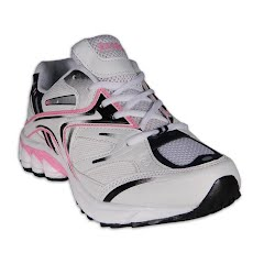 Itasca Women`s Independence Multi-Sport Shoe Image