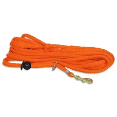 Dokken Pro Check 30 4-in-1 Training Leash Image