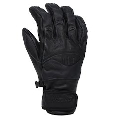 Gordini Men's Urban Cowboy Glove Image
