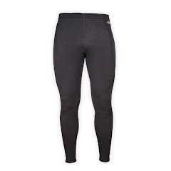Hot Chillys Men's MTF 4000 Ankle Tight Image