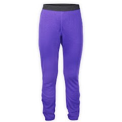 Hot Chillys Youth Pepper Bi-Ply Bottoms Image