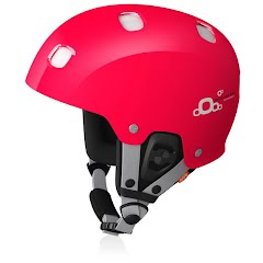 Poc Receptor BUG Adjustable 2.0 Helmet Image