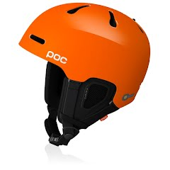 Poc Fornix Backcountry MIPS Helmet Image
