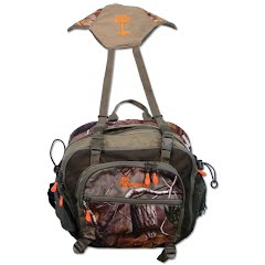 Hideaway Canyon Scout Waist Pack Image