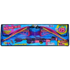 Zing Toys Air Huntress Z-Curve Bow Image