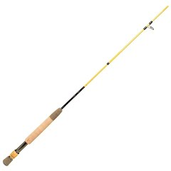 Eagle Claw Trailmaster 7ft 6in Spinning Rod Image