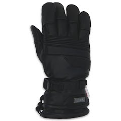 Swany Men's Juggernaut Gloves Image