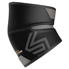 Shock Doctor Elbow Compression Sleeve (Short) Image