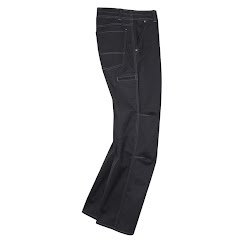 Kuhl Men's Slackr Pant Image