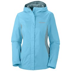Columbia Women's Arcadia II Jacket (Extended Sizes) Image