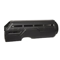 Slide Fire AR-15 Hand Guard Image