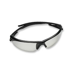 Browning Landing Zone Tactical Shooting Glasses Image