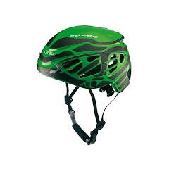 Camp Speed Alpine Helmet Image