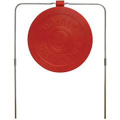 Do-all Outdoors Impact Seal Big Gong Target Image
