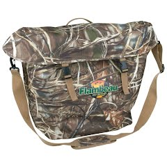 Flambeau Wader Bag Image